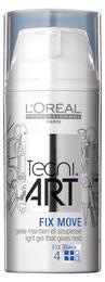 L'Oréal Professionnel LP Tecni.Art Fix Move 100 ml