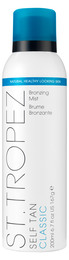 St. Tropez St.Tropez Self Tan Bronzing Spray, 200 ml