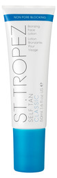 St. Tropez Self Tan Bronzing Lotion Face 50 ml