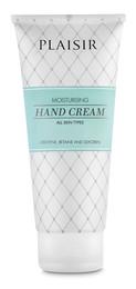 Plaisir Moisturising Hand Cream 100 ml
