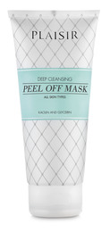 Plaisir Peel Off Mask 100ml