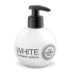000 White