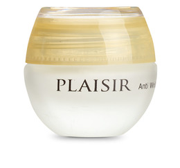 Plaisir Anti Wrinkle Eye Cream 15 ml