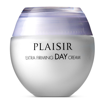 Plaisir Extra Firming Day Cream 50 ml