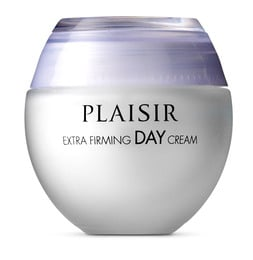 Plaisir Extra Firming Day Cream 50 ml