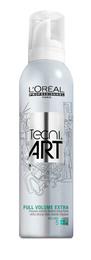 L'Oréal Professionnel Tecni Art Mousse Full Volume Extra 250 ml