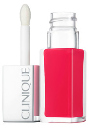 Clinique  Pop Lacquer Lip Colour+Primer Sweetie