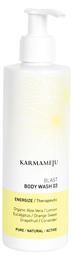 KARMAMEJU Body Wash BLAST 03, 250ml