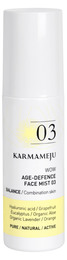 KARMAMEJU, Face Mist 03, WOW - 100 ml