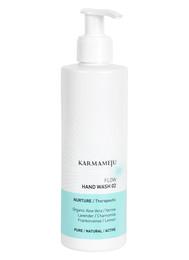 KARMAMEJU  Hand wash FLOW 02, 250ml
