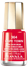 364 Cape Town Look