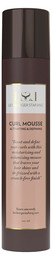 Lernberger & Stafsing Curl Mousse 200 ml