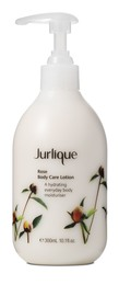 Jurlique Rose Body Care Lotion 300 ml