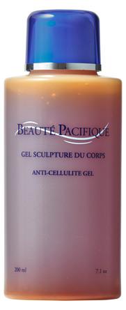 Beauté Pacifique Sculpturing Body Gel 200 ml