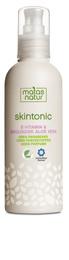 Matas Natur Aloe Vera & E-vitamin Skintonic 200 ml