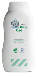 Matas Striber Matas Baby Bad 250 ml