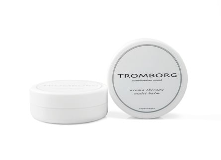 Tromborg Aroma Therapy Multi Balm 90 ml