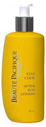 Beauté Pacifique Stay Cool After Sun 200 ml