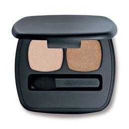 bareMinerals Eyeshadow 2 The Top Shelf