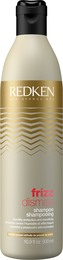 Redken Frizz Dismiss Shampoo 500 ml