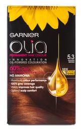 Garnier Olia Golden Brown 5,3
