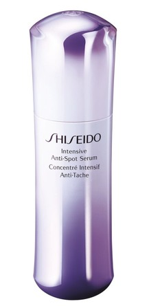 Shiseido Even Skintone Intensive Anti-Spot Serum 30 Ml