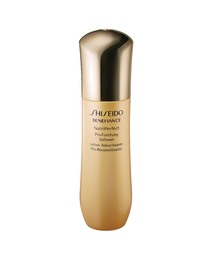 Shiseido Benefiance Nutriperfect Softener 150 Ml