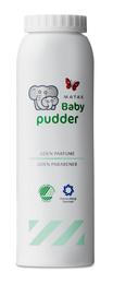 Matas Striber Matas Baby Pudder 100 g