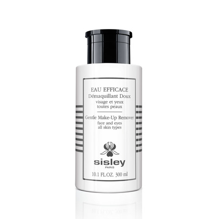 Sisley Eau Efficace Gentle Make-Up Remover 300 ml