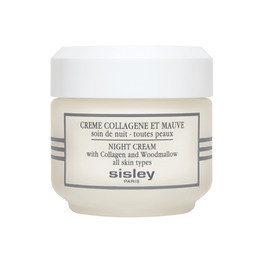 Sisley Botanical Night Cream 50 Ml
