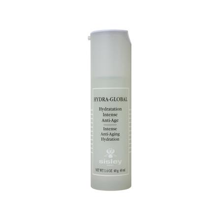 Sisley Hydra-Global 40 ml