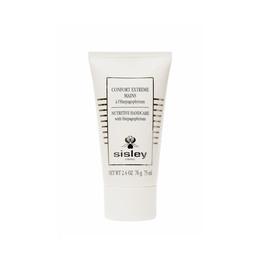 Sisley Confort Extreme Nutritive Handcare 75ml