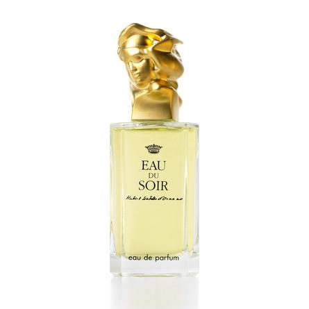 Sisley Eau de Soir Eau de Parfum 100ml