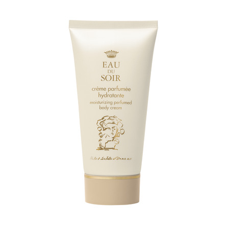 Sisley Eau De Soir Mousturizing Body Cream 150 ml