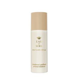 Sisley Eau Du Soir Deodorant Spray 150 Ml