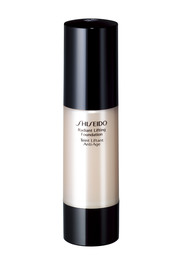 Shiseido Radiant Lifting Foundation B40 30ml