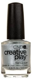 CND Creative Play 448 Urge To Splurge. Creative Pl