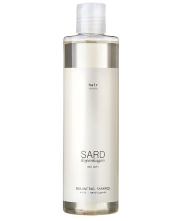 SARDkopenhagen Balancing Shampoo 300 ml