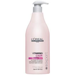 L'Oréal Professionnel L'Oréal Vitamino Color Shampoo 750 ml