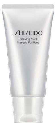 Shiseido Generic Skincare Purifying Mask 75 Ml