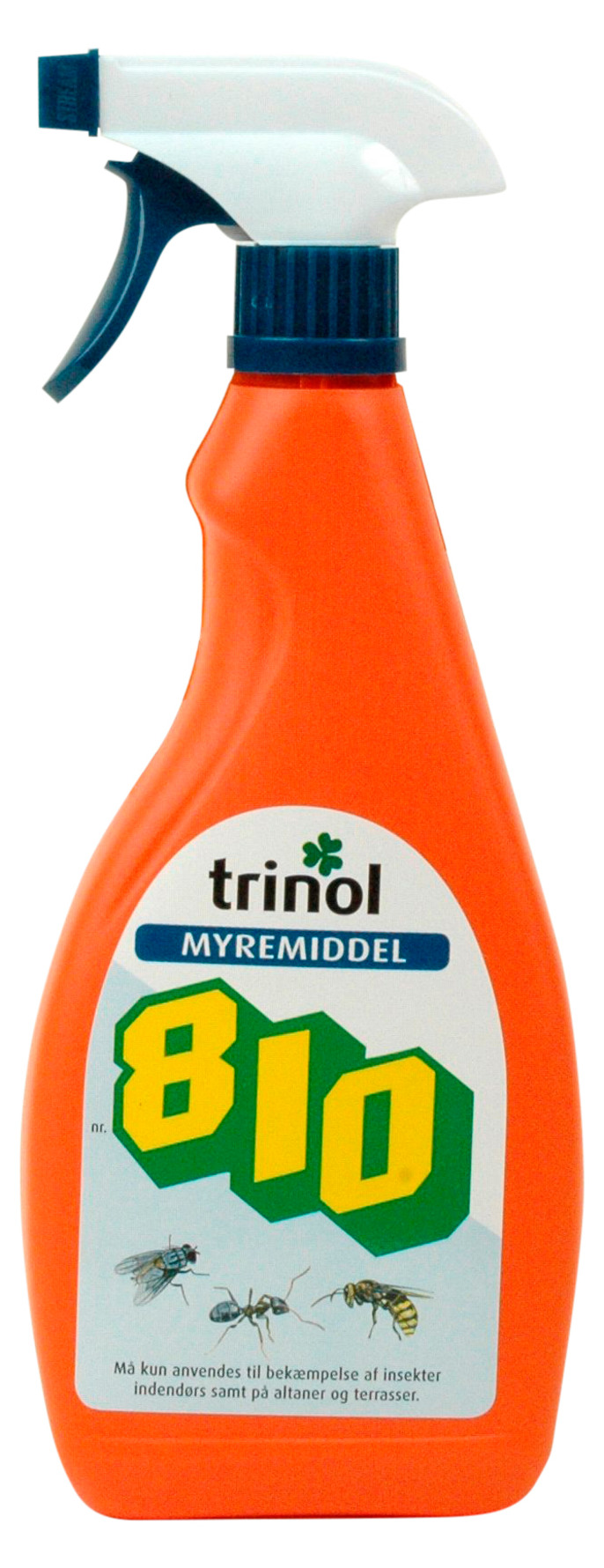 trinol 810 matas