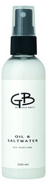 GB by Gun-Britt Oil & Saltwater Spray 100 ml