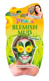 Montagne Jeunesse Blemish Mud 20 g