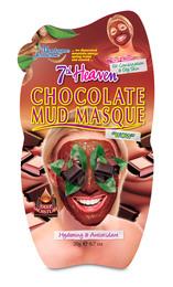 Montagne Jeunesse Chocolate Masque