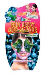 Montagne Jeunesse Very Berry 15 g