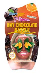 Montagne Jeunesse Hot Chocolate 15 g