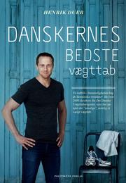 Danskernes bedste vægttab, Henrik Duer Bog