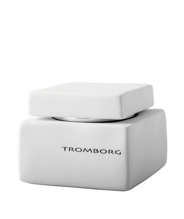 Tromborg Mattifying Pore Control Cream 50 ml