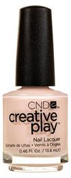 CND Creative Play 402 Life's a Cupcake