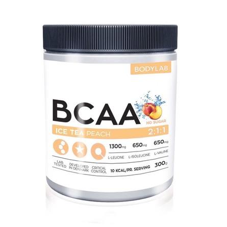 BodyLab Tea Peach 300 g